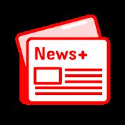 News Plus : Top World & India News Headlines-SocialPeta