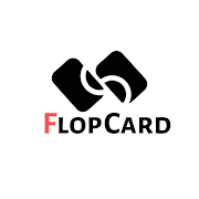 FlopCard : Digital Cards and Networking-SocialPeta