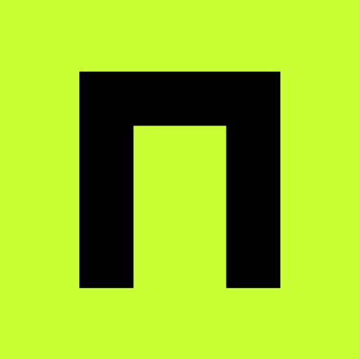 NEXT Music ™-SocialPeta