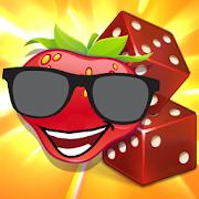 Happy Harvest-SocialPeta