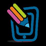 Tabkids - Early Learning, Simplified-SocialPeta
