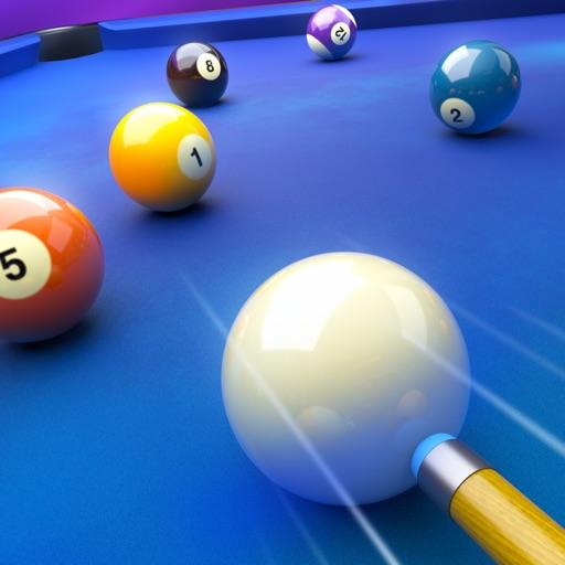 Billipool-Ball Shooting-SocialPeta