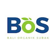 BOS Fresh - Belanja Sayur Buah Petani Organik Bali-SocialPeta