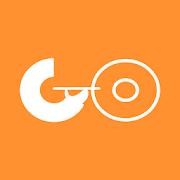 GoWaiter-SocialPeta