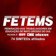 Fetems-SocialPeta