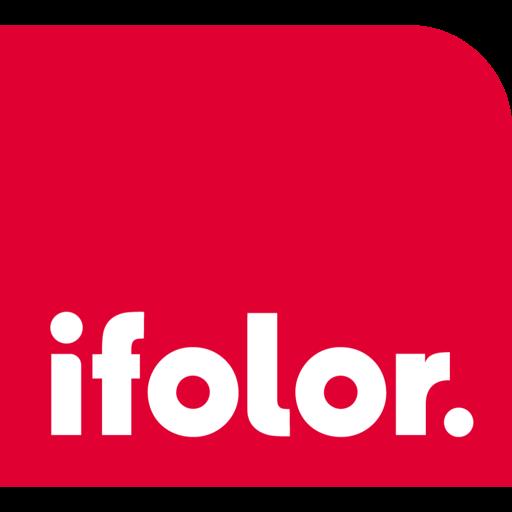 ifolor Designer-SocialPeta