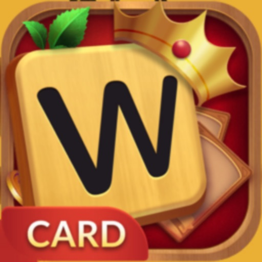Word Card⋅-SocialPeta