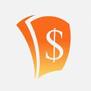 Forex Daily Signals-SocialPeta
