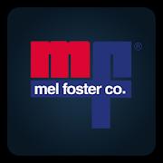 Mel Foster Mobile App-SocialPeta