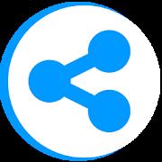 Telegram Group and channel-SocialPeta