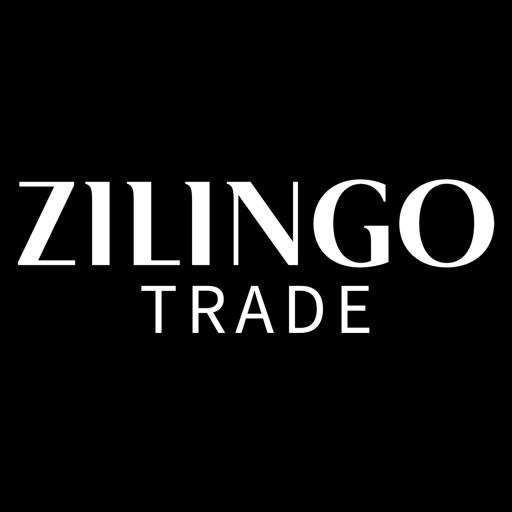 Zilingo Trade: B2B Marketplace-SocialPeta