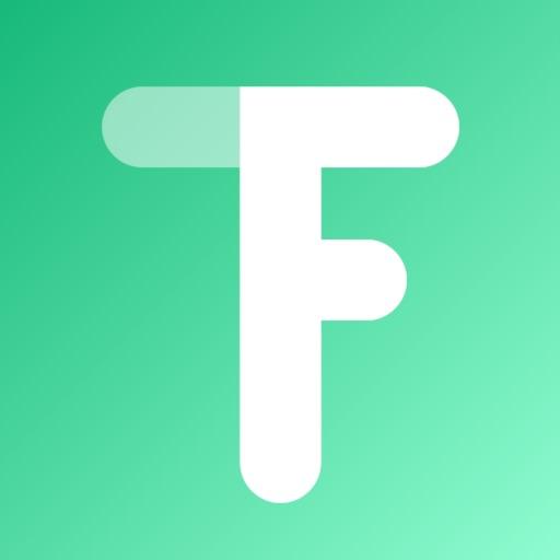 Tradefolio-SocialPeta