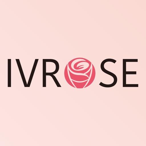 IvRose-Online Fashion Boutique-SocialPeta