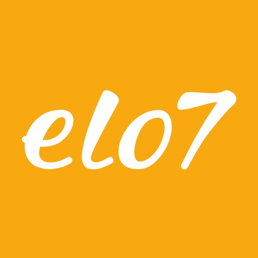 Elo7-SocialPeta