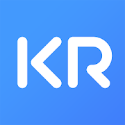 KrazyRupee  - Fast and Easy Personal Loan App-SocialPeta