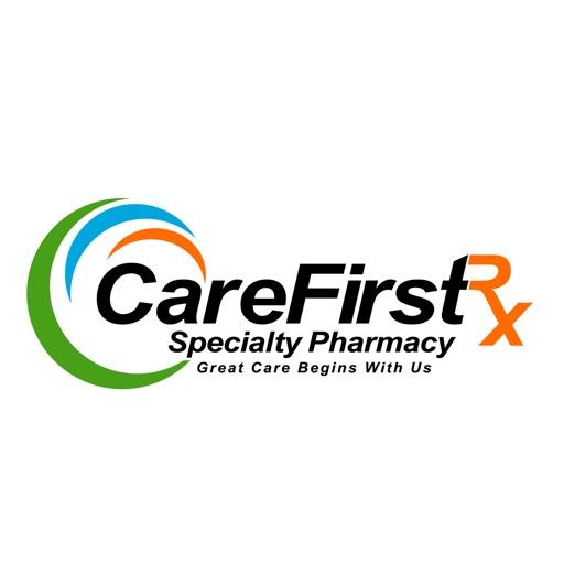 CareFirst Specialty Pharmacy-SocialPeta