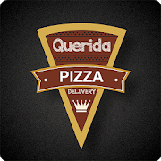 Querida Pizza-SocialPeta
