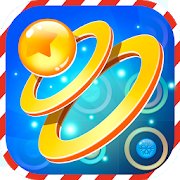 Color Ring - funny puzzle game-SocialPeta