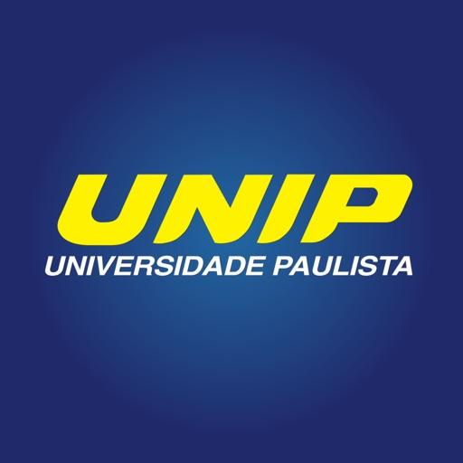 UNIP-SocialPeta