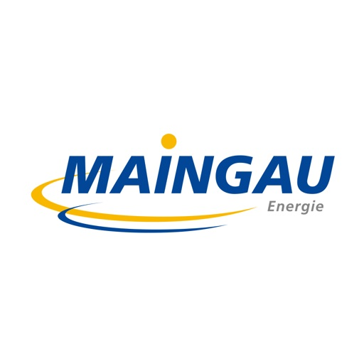 MAINGAU ElektroCarsharing-SocialPeta