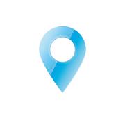 Invitor - найти компанию-SocialPeta