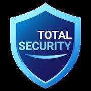 Total Security Pro-SocialPeta