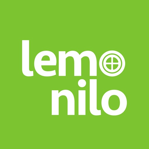 Lemonilo Healthy Living-SocialPeta