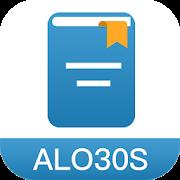 ALO30S-SocialPeta