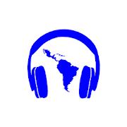 Radios Latino América-SocialPeta