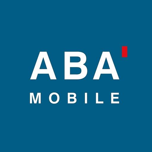 ABA Mobile Bank-SocialPeta