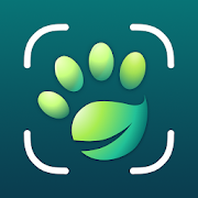 NatureID: Identify plant, flower, tree, cat & dog!-SocialPeta