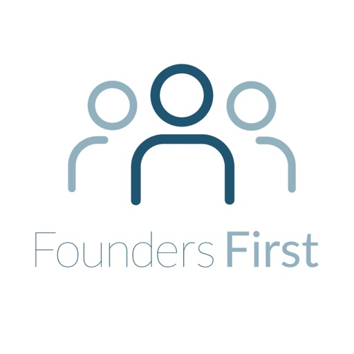 Founders First Community-SocialPeta