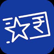 Instant Personal Loan- StarLoan-Salary Advance-SocialPeta