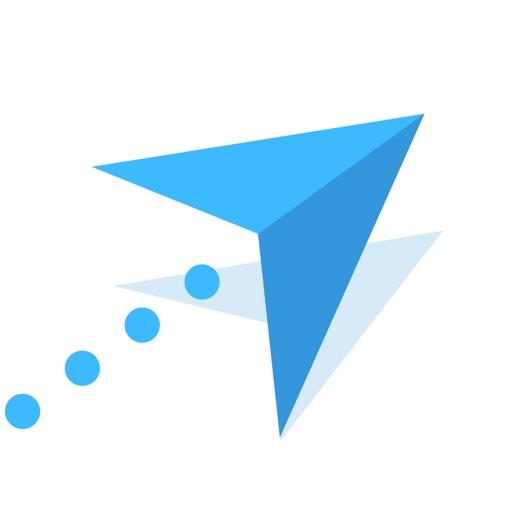 Planes Live - Flight Tracker-SocialPeta