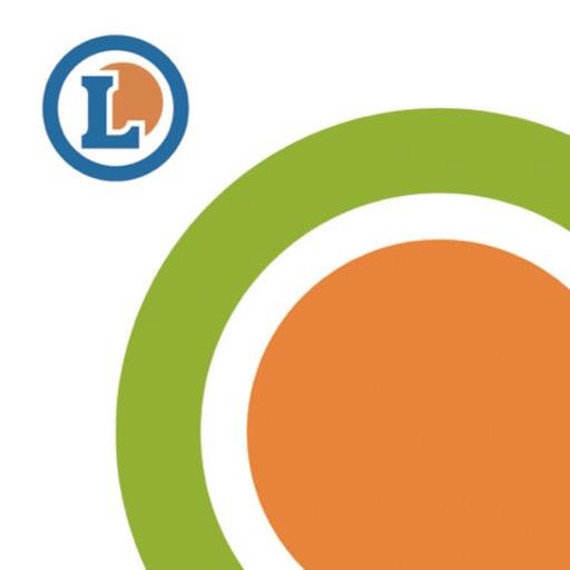 Carte carburant pro E.Leclerc-SocialPeta