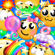 Create emoji up: new emoji & wemoji emojii hearts-SocialPeta