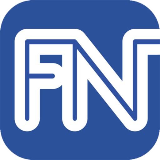 Fresh News-SocialPeta