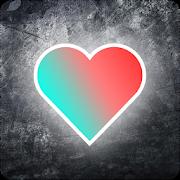 Soonerr - Online dating-SocialPeta