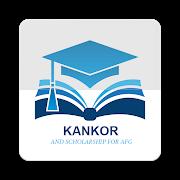 Kankor and Scholarships for Afghanistan-SocialPeta