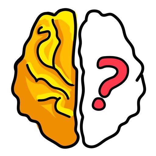 Brain Out-SocialPeta