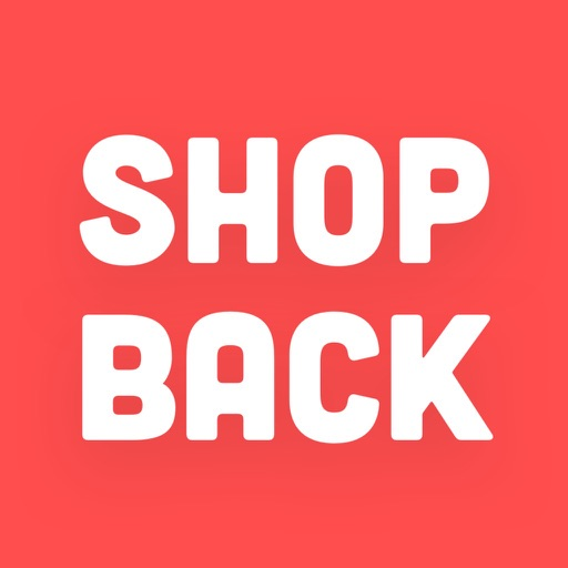 ShopBack - Cashback & Coupons-SocialPeta