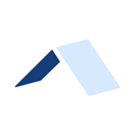 Homeward Property Management-SocialPeta