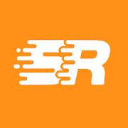 Speed Rupee-Instant cash loan online-SocialPeta