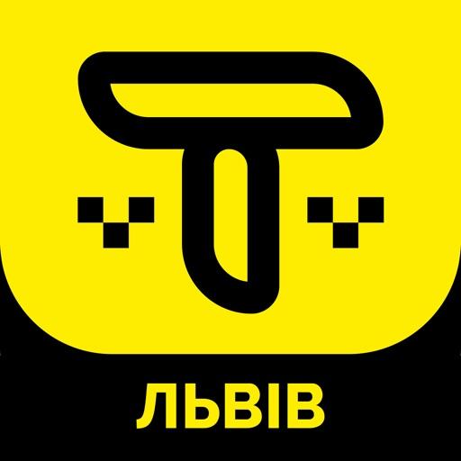 Т-сервіс (Львів)-SocialPeta