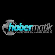 HaberMatik-SocialPeta