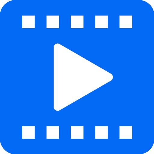vSave - Video Saver & Editor-SocialPeta