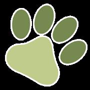 Veterinary Care of Exotic Pets-SocialPeta