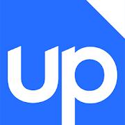 Uplift Educational-SocialPeta