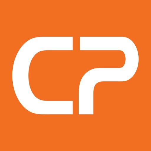 CATCHPLAY+ Latest Blockbusters-SocialPeta