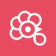 Rooster Car Insurance-SocialPeta